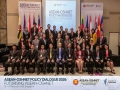 The ASEAN-OSHNET Policy Dialogue 2016