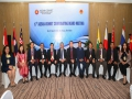 17th ASEAN-OSHNET COORDINATING BOARD MEETING AT VIET NAM